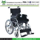 ISO registreerde Elektrische MotorRolstoelen