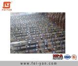 الصين جيّدة سعر ماس سلك لأنّ حجارة تعدين