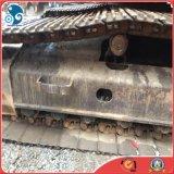 escavatore Dh225-7 del cingolo della pista della pala della gru a benna di 2014year Doosan