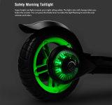 """Roda dois roda de 8 polegadas que dobra o """"trotinette"""" elétrico"""