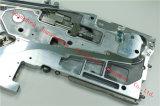 Zufuhr Bn-08c 8mm Samsung-Inspektions-8X2mm