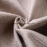 ヘイニング中国の卸し売りソファーの織布