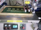 [تم-3050د] جيّدة شاقوليّ كهربائيّة شارة [برينتينغ مشن]