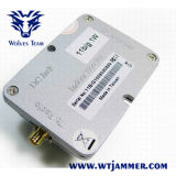 IEEE 802.11 b/g 2.4GHz Indoor Signal Booster