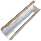 Schweissen/Verbiegen/Blatt-Metallplattenmetalteil