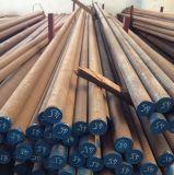 Runder Stahlstab des Chrom-Mangan-Stahl-42CrMo 7225 temperte