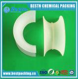 Zadel Intalox van de Verpakking van de koelToren het Plastic