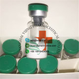 Azetat Mt-2 121062-08-6 des 99% Reinheit-injizierbares Bodybuilding-Steroid-99% des Peptid-Melanotan-2