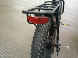 велосипед 36V 350W электрический складывая для подросткового