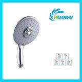 シャワー・ヘッド、手持ち型のシャワー、シャワー手(HY033)