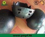 OEM EPS van de Helm van de Fiets de Voering van de Helm voor Industrie van de Helm