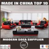 週の最もよい本革のソファーの販売