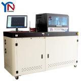 중국 CNC 금속 편지 알루미늄 편지 구부리는 기계