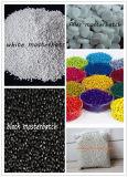 Masterbatch d'imbiancatura fluorescente per i prodotti di plastica