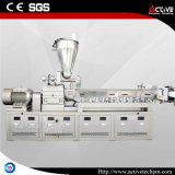 JiangsuActive, der Maschinen-Preis zusammensetzend pelletisiert