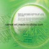 De groen-transparante Lege Harde Capsules van de Gelatine HPMC