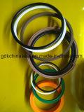 Jcb-Ersatzteil-Dichtungs-Installationssatz für 3dx 550/42854