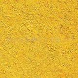 Koop Gele het Oxyde van het Ijzer van het Pigment van Chinese Fabriek CAS 51274-00-1