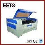 60W/80W/100W/130W/150W Máquina de grabado láser de CO2 para el MDF acrílico de Madera//.