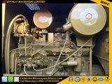 يستعمل حارّ زنجير [140ك] محرّك آلة تمهيد, يستعمل [كنستروكأيشن مشنري] قطع [140ك] آلة تمهيد (زنجير [140ك])