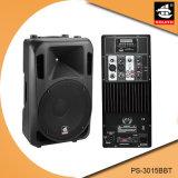 15 Spreker ps-3015BBT van de PA van de FM van de Macht van Bluetooth van de duim 150W de Actieve PRO