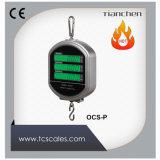Tianchen Ao-P Precio balanzas electrónicas de informática de 6kg.
