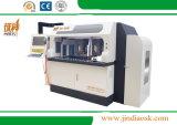 Perforatrice automatica di CNC di GM1200b per la macchina utensile