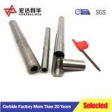 De gecementeerde Houder van het Hulpmiddel van het Malen van de Uitbreiding van het Carbide voor CNC Machine