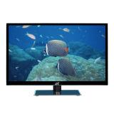 Voller HD 32-Inch Farbe LED Fernsehapparat