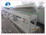 Cadena de producción de la correa del animal doméstico Sj90