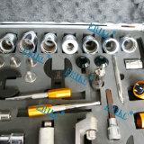 Dieseleinspritzdüse des Erikc Bosch Denso Delphi 40PCS montieren Dieselkraftstoffeinspritzdüse-Abbau-Hilfsmittel-(40 PCS DIE EINSPRITZDÜSE-ABBAU-HILFSMITTEL) disassemblieren Hilfsmittel