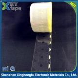 L'anti bordo personalizzato dell'obiettivo di slittamento riempie il prezzo di fabbrica differente di formato