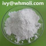 Clorhidrato esteroide blanco sin procesar natural 153439-40-8 de Fexofenadine del polvo