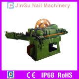 Maquinaria comum do prego de China