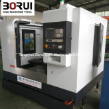 Nouveau Decisigned Slotter BK5032 automatique CNC Prix de la machine à mortaiser