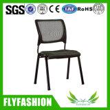 ファブリック椅子の最上質の工場価格