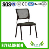 Hochwertiger Fabrik-Preis des Gewebe-Stuhls