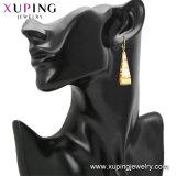 Moda Xuping pendientes (96241)