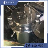 SUS304 или 316л из нержавеющей стали Inline магнитные фильтра чистого магнита