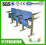Silla y vector del estudiante de los muebles de escuela para la universidad (SF-72)