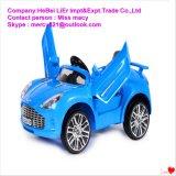 Marché élevé de véhicule éloigné de contrôleur de véhicules de conduite de véhicule électrique
