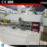 Siemens-Screen-Steuerplastikrohr Belling Maschine