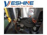 Plastikflasche, die Maschine von Veshine herstellt