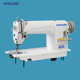 Wd-8700 고속 재봉틀 박음질 공업용 미싱기