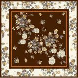 Шарфы высокого качества 100% Silk