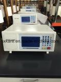 Affichage numérique Machine d'essai de traction (WES-1000B)
