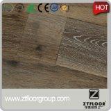 Handelsfliesen des vinylFlooring/PVC