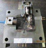 La pression la lingotière de moulage mécanique sous pression pour le produit d'aluminium de haute performance