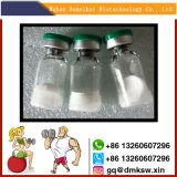 VERKAUFS-Peptide Secretin 17034-35-4 Secretin des Peptid-2mg Spitzenazetat mit hohem Reinheitsgrad
