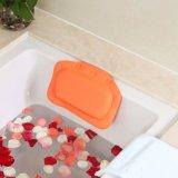 В ванной в ванной комнате подушки удобные ванной подушка ванной подушка